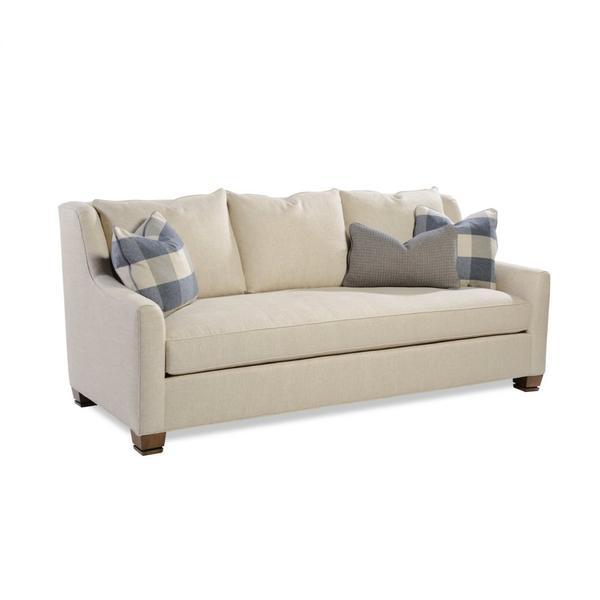 Buckley Sofa