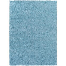 Bliss shag BLI-2313 2' x 3'