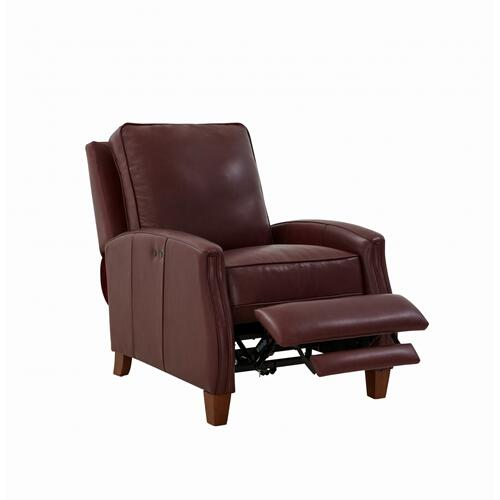 Penrose Power Recline Wine
