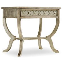 Product Image - Sanctuary Bedside Table