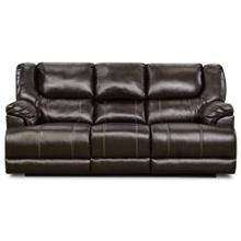 50451 Power Reclining Sofa