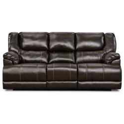 50451 Power Reclining Sofa