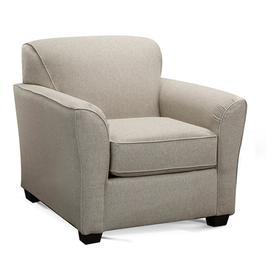 304 Smyrna Chair