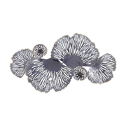 Coral Shapes Product Image