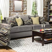 View Product - Cashel Sofa