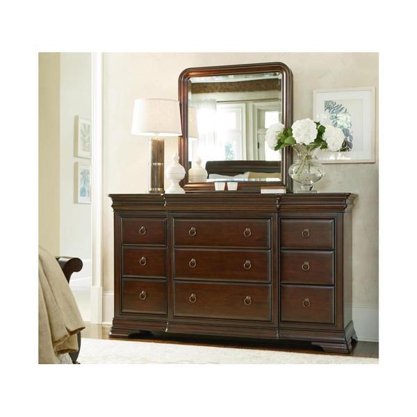 See Details - Storage Mirror