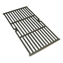 Main Cooking Grid - 6700/6704/6804 Vantage Grills