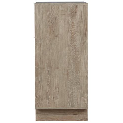 Signature Design By Ashley - Oliah Chest of Drawers