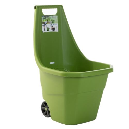 Urban Load and Go Wheelbarrow (min.2pcs)