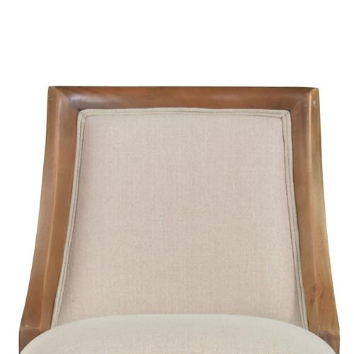 Gallery - Monarch Counter Stool