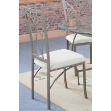 View Product - WELDED CHAIRS (3094 TBL)