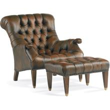 View Product - 1247-01 Lounge Chair Classics