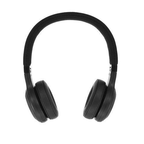 JBL E45BT Wireless on-ear headphones