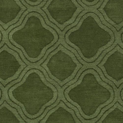 Surya - Mystique M-5406 5' x 8'
