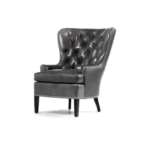 Chilton Tufted Chair