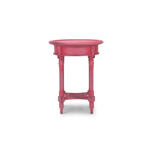 Montego Side Table