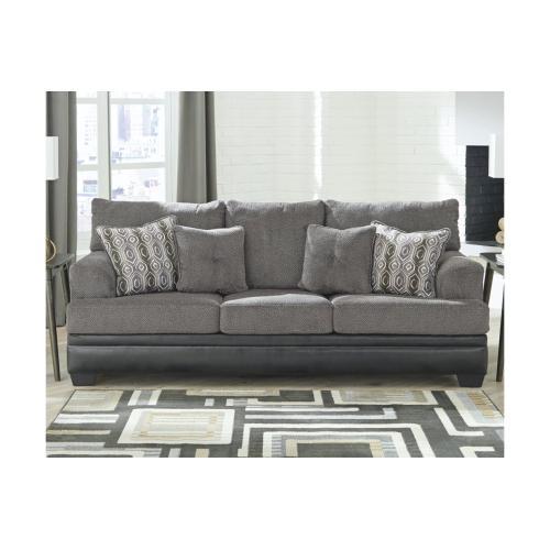 Millingar Sofa