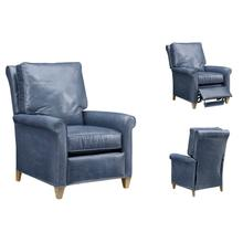 See Details - Fripp Isle Recliner