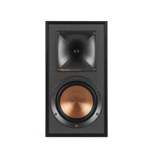 R-51M Bookshelf Speakers