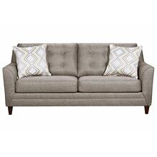 8126 Manchester Sofa