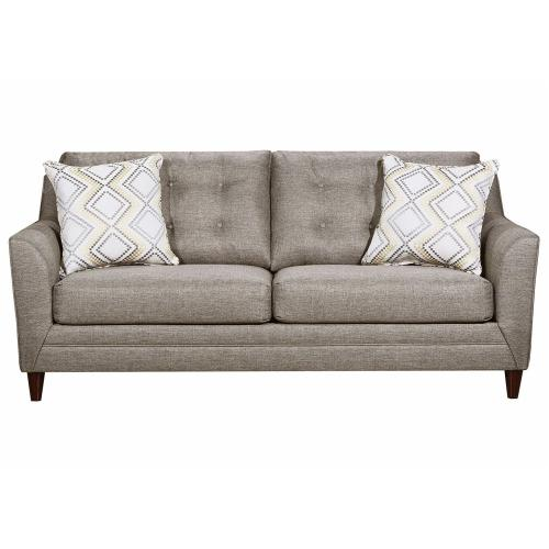 Gallery - 8126 Manchester Sofa