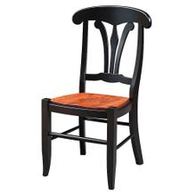 Chalet Side Chair