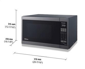 NN-SC688S Countertop