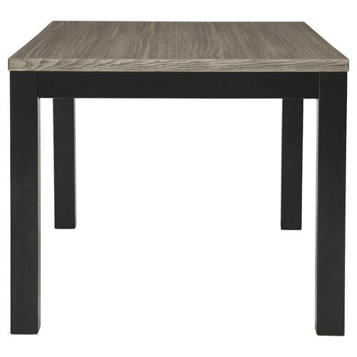 Dontally Dining Table