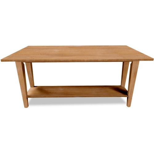 Flip Top Work/Dining Table