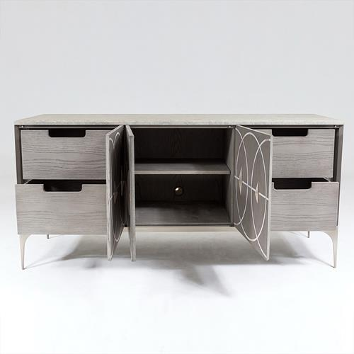 Holborn Collection Cabinet