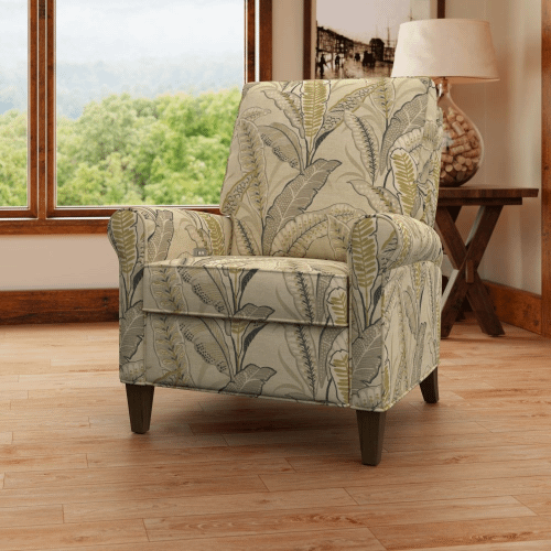 Finley High Leg Reclining Chair C749M/HLRC