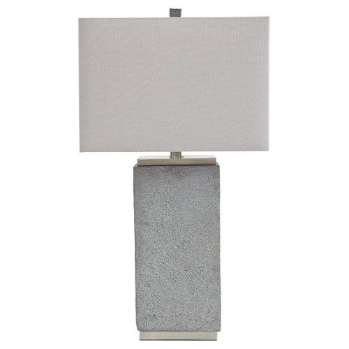 Amergin Table Lamp