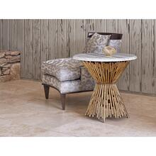 View Product - Pick Up Sticks Lamp Table