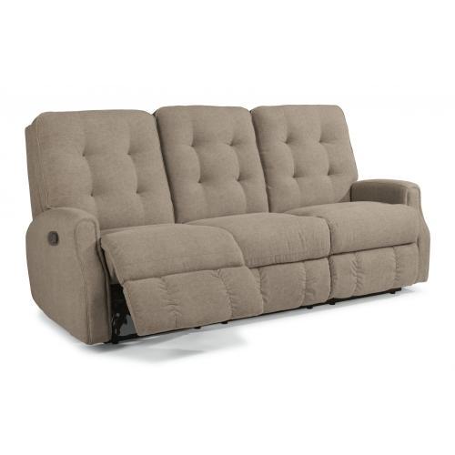 Devon Reclining Sofa