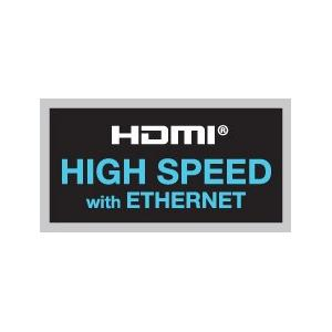 Installer Series High Speed HDMI® Cable with Ethernet