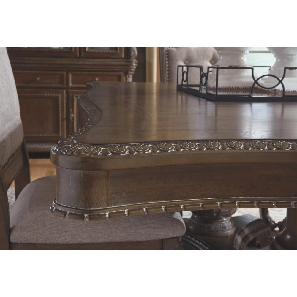 Charmond Dining Table