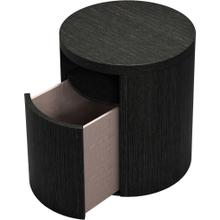 See Details - Mulberry Side Table