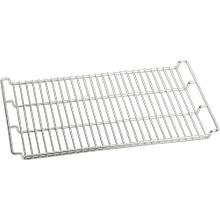 Wire Rack BA038101