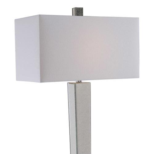 Uttermost - McBryde Floor Lamp