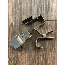 See Details - Rug Clip1