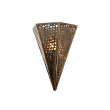 Product Image - Star of the East 302-11