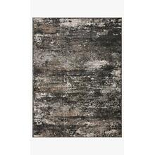 View Product - EST-03 Charcoal / Granite Rug