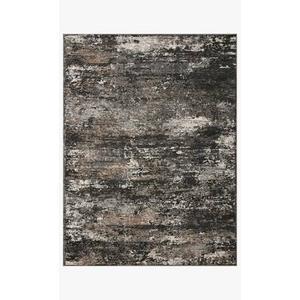 Gallery - EST-03 Charcoal / Granite Rug