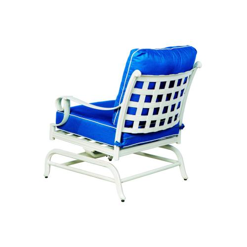 Chateau Deep Seating Motion Lounge Chair