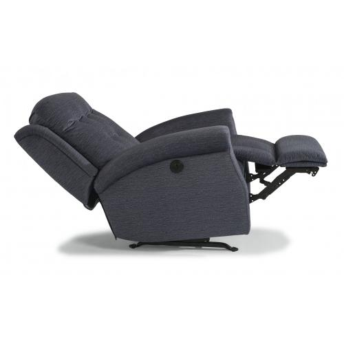 Minnie Power Recliner