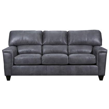 2022 Montego Sleeper Sofa