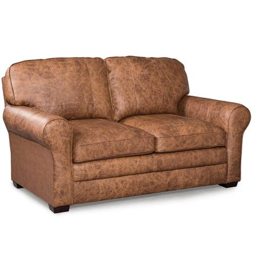 NICODEMUS LOVESEAT Stationary Loveseat