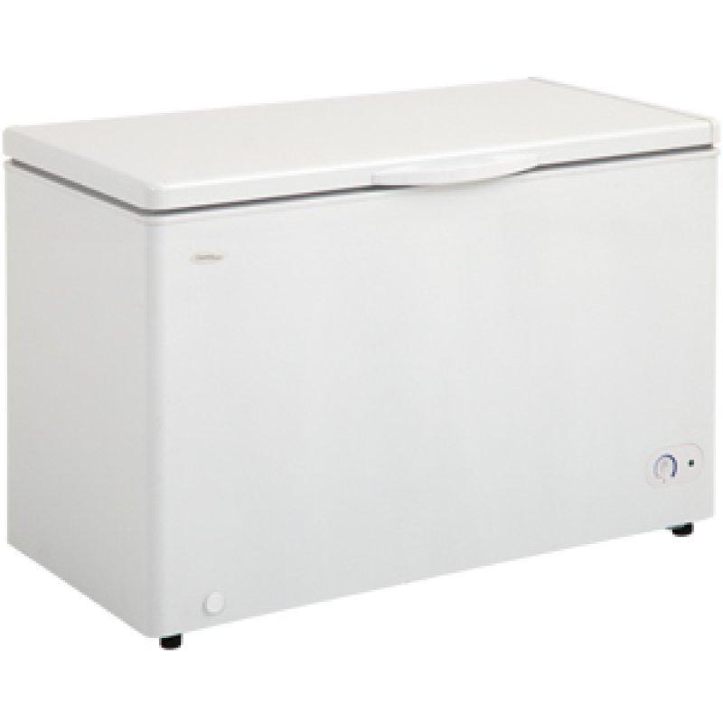 Danby Designer 10.2 cu. ft. Freezer