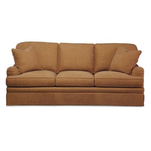 Sherrill Furniture - Sofa / Loveseat