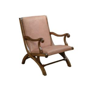 J. Neal Kalahari Chair